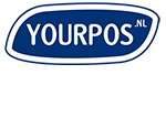 Alarm en camerabeveiliging
